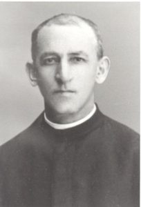 Beato Luis Variara